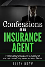 Best Insurance Sales Books You Should Read